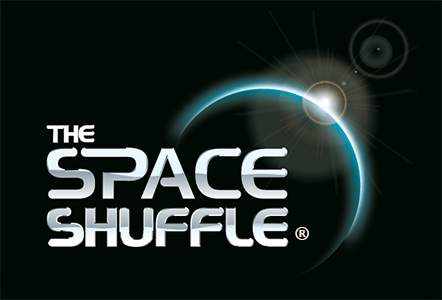 The Space Shuffle