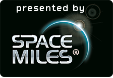 Space Miles